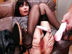 asian japanese couple oriental jav sexcouple asian japanese