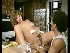 Dr Desire 1984