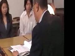 Japanese Granny, Aged, Asian, Cougar, Cum, Cumshot
