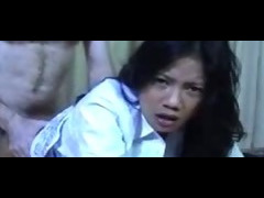 amateur asian teen 18 19 teens college girls filipina oriental peeing pissing sex