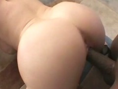 Big Tits Daphne Suck Big Cock And Screwed Her Ass2