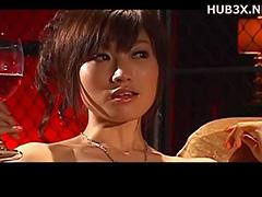 Japanse Porn migd291 1