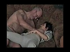 cowgirl titgrope nipple tweak