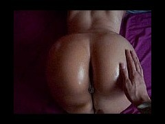 This Amateur Has A Hot Fucking Ass