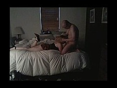 amatuer at it's best Amateur couple goes all out with their homemade sex video You can see this coup