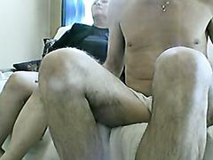 Amateur Sex 0273