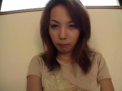 Japanese Porn muboha