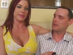 Adultery, Adultery, Big Cock, Big Tits, Cheating, Cougar