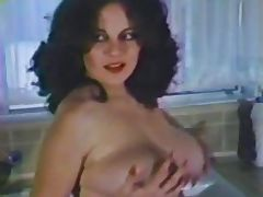 Big Ntaural Tits Retro