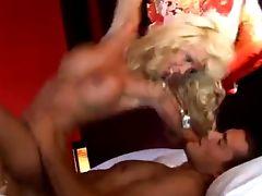 Lucia Lapiedra get fucked by Ramon Nomar
