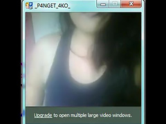 camfrog pangit ako beautiful show on cam