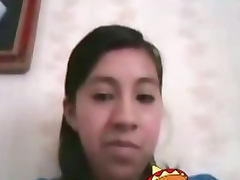 Mi Rosita Salvaje desde Puebla amateurmex com