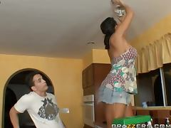 free Miniskirt tube videos