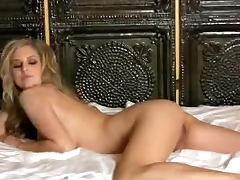 All, Ass, Babe, Beauty, Big Tits, Blonde