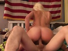 All, Ass, Cumshot, Cute, Doggystyle, Fingering