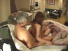 free Hooker porn