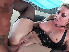 All, Anal, BBW, Blonde, Blowjob, Chunky