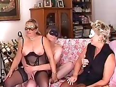Banging, Amateur, Banging, Cougar, Gangbang, Group