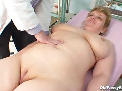 Mature BBW videos. Ugly Fat Brazilian Mature Fucked Outdoors