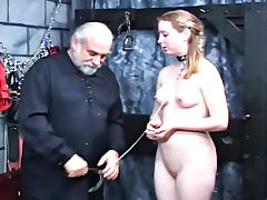 free Black Old and Young tube videos