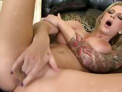 All, Ass, Babe, Big Tits, Bra, Curvy