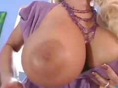 All, Boobs, Sperm, Hooters, Jizz, Melons