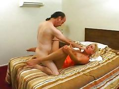 All, Aged, Asian, Assfucking, Blowjob, Cougar