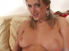All, Big Tits, Blonde, Blowjob, Doggystyle, Fingering