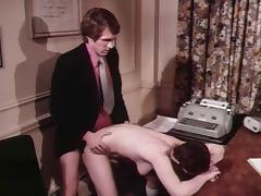 Classic, Classic, Hairy, Antique, Blue Films, Historic Porn