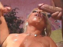 free Lingerie porn