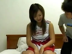 Asia Fucking Japan Fucking Japan Teen JAV TV COM
