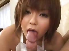 JAV, Asian, Japanese, Oriental, Uncensored, JAV