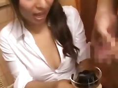 Xem phim sex gai xinh nhat ban tai http phimsexgaixinh com