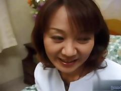 JAV, Asian, Mature, MILF, Oriental, JAV