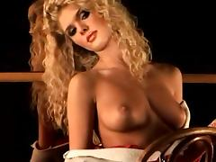 Adorable, Adorable, Big Tits, Blonde, Erotic, Horny