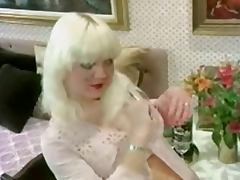 Blue Films, Boobs, Classic, Antique, Blue Films, Historic Porn