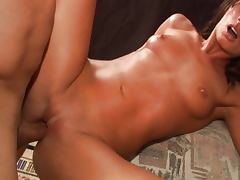 Perfect Naomi Russell Creampie