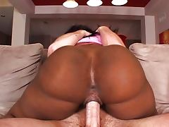 All, Ass, Beauty, Big Ass, Gagging, Group