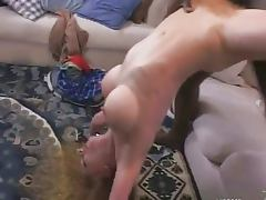 Jb Audrey Hollander Dirty Squirty Sluts 2