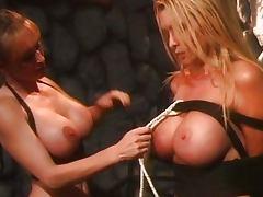 Mistress, Bondage, Domination, Ethnic, Femdom, Mistress
