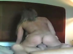Hidden Camera In Motel porn video