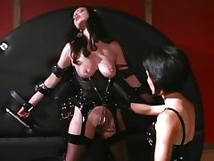 All, Domination, Ethnic, Femdom, Latex, Spanking
