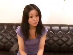 Officegirl Job Interview gone bad 2 porn video