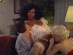 American, American, Classic, Antique, Blue Films, Historic Porn