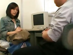Blackmail, 18 19 Teens, Amateur, Asian, Blackmail, Blowjob