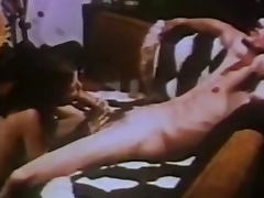Blue Films, Big Cock, Classic, Hairy, Monster Cock, Penis