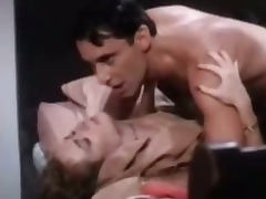 Old school porn with retro looking actors porn video