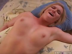 All, Babe, Big Tits, Blowjob, Couple, Cowgirl