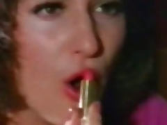 Natural Busty Retro Beauty Sucking Fucking And Swallowing From 70s