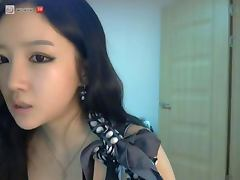 Hot Korean Cam Park NiMa8